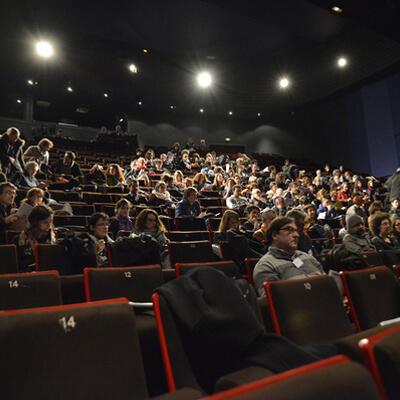 Le groupe des 20 Théâtres | Présentation des Plateaux
