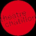 Groupe des 20 théâtres - Membres : Théâtre de Châtillon