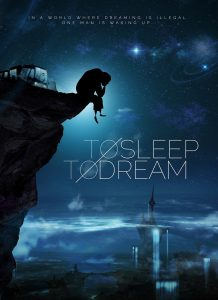 tosleep-todream-poster-final