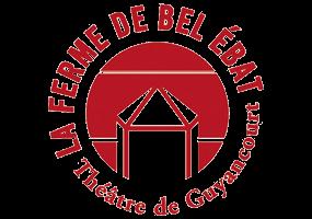 Groupe des 20 théâtres - Membres : La Ferme de Bel Ébat
