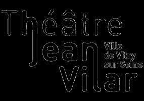 Groupe des 20 théâtres - Membres : Théâtre Jean Vilar