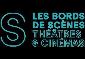 Groupe des 20 théâtres - Membres : Bords de scènes