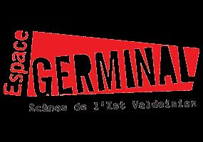Groupe des 20 théâtres - Membres : Espace Germinal