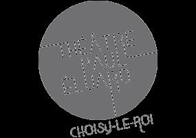Groupe des 20 théâtres - Membres : Théâtre Paul Éluard