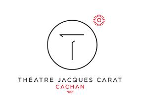 Cachan logo