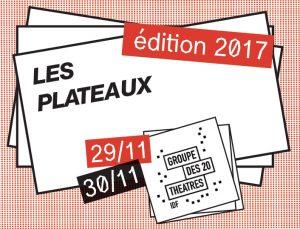 EXTRAIT VISUEL PLATEAUX