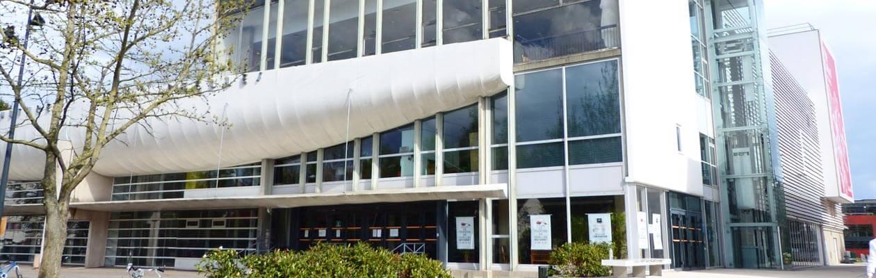 Théâtre de Chelles