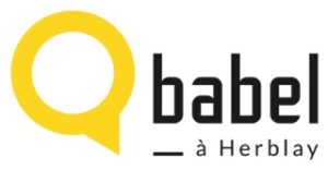 Logo_babel_A_Herblay_NOIR_Avec-Signe_Print