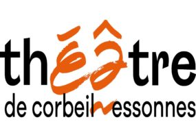 Corbeil-Essonnes logo