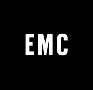 EMC_Picto_NOIR2