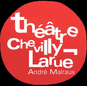 logo-TCL - Christel Penin