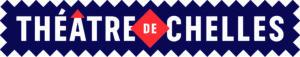 Logo_TheatreDeChelles21-22