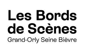 BDS_Logo-GOSB_1A - valérie contet