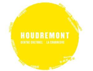 houdremont-scene-conventionnee-20200213111343